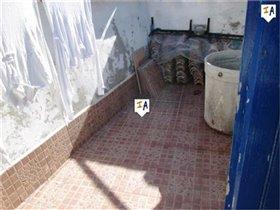 Image No.8-Maison de 3 chambres à vendre à Martos