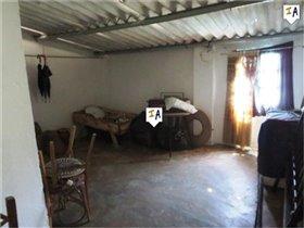 Image No.10-Ferme de 5 chambres à vendre à Rute