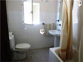 Image No.11-Ferme de 5 chambres à vendre à Rute