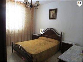 Image No.12-Ferme de 5 chambres à vendre à Rute
