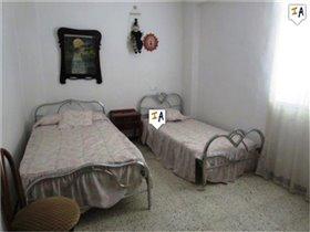 Image No.13-Ferme de 5 chambres à vendre à Rute
