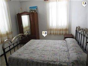Image No.14-Ferme de 5 chambres à vendre à Rute