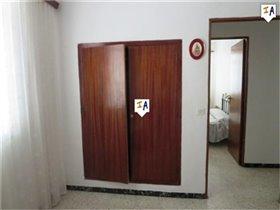 Image No.15-Ferme de 5 chambres à vendre à Rute