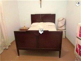 Image No.10-Maison de 3 chambres à vendre à Aguadulce