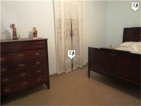 Image No.5-Maison de 3 chambres à vendre à Aguadulce