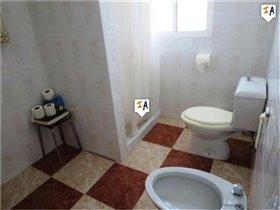 Image No.6-Maison de 3 chambres à vendre à Aguadulce
