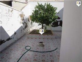 Image No.9-Maison de 3 chambres à vendre à Aguadulce