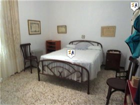 Image No.11-Maison de 3 chambres à vendre à Aguadulce