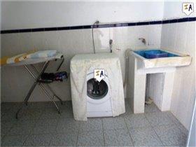 Image No.12-Maison de 3 chambres à vendre à Aguadulce