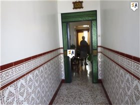 Image No.1-Maison de 3 chambres à vendre à Aguadulce