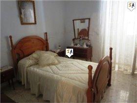 Image No.3-Maison de 3 chambres à vendre à Aguadulce