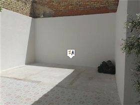 Image No.7-Maison de 3 chambres à vendre à Aguadulce