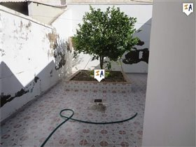 Image No.8-Maison de 3 chambres à vendre à Aguadulce