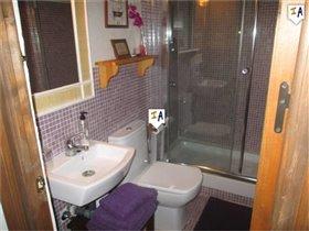 Image No.12-Ferme de 11 chambres à vendre à Montefrío