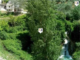 Image No.6-Ferme de 11 chambres à vendre à Montefrío