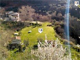 Image No.7-Ferme de 11 chambres à vendre à Montefrío