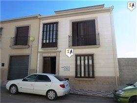 Image No.0-Maison de 5 chambres à vendre à Pedrera