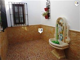 Image No.9-Maison de 5 chambres à vendre à Pedrera