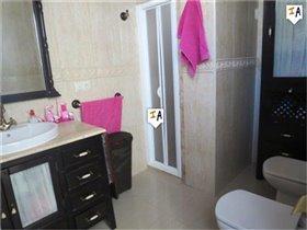 Image No.11-Maison de 5 chambres à vendre à Pedrera