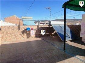 Image No.12-Maison de 5 chambres à vendre à Pedrera