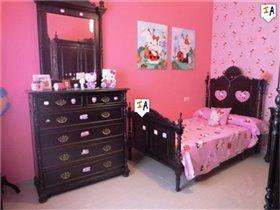 Image No.13-Maison de 5 chambres à vendre à Pedrera