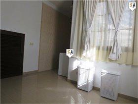 Image No.14-Maison de 5 chambres à vendre à Pedrera