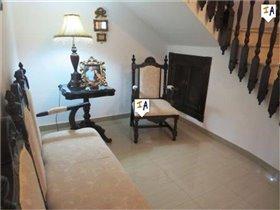 Image No.15-Maison de 5 chambres à vendre à Pedrera