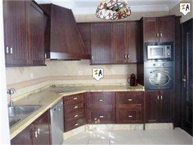 Image No.1-Maison de 5 chambres à vendre à Pedrera