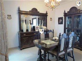 Image No.2-Maison de 5 chambres à vendre à Pedrera