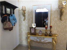 Image No.3-Maison de 5 chambres à vendre à Pedrera
