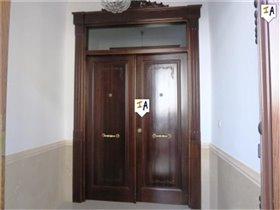 Image No.4-Maison de 5 chambres à vendre à Pedrera