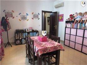 Image No.5-Maison de 5 chambres à vendre à Pedrera