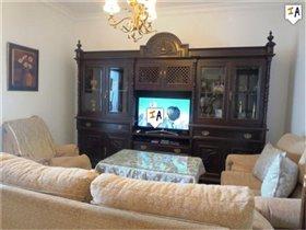 Image No.6-Maison de 5 chambres à vendre à Pedrera