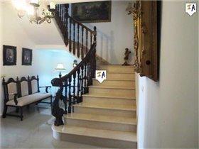 Image No.7-Maison de 5 chambres à vendre à Pedrera