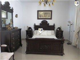 Image No.8-Maison de 5 chambres à vendre à Pedrera