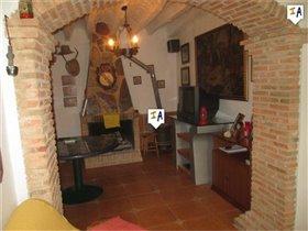 Image No.9-Ferme de 3 chambres à vendre à Fuensanta de Martos