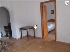 Image No.10-Ferme de 3 chambres à vendre à Fuensanta de Martos