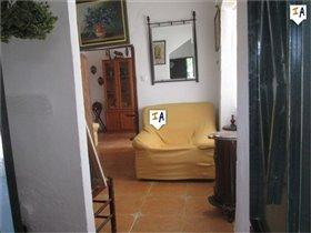 Image No.11-Ferme de 3 chambres à vendre à Fuensanta de Martos