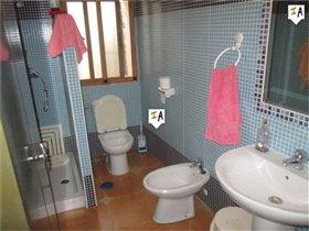 Image No.15-Ferme de 3 chambres à vendre à Fuensanta de Martos