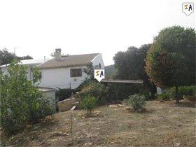 Image No.3-Ferme de 3 chambres à vendre à Fuensanta de Martos