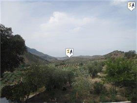 Image No.4-Ferme de 3 chambres à vendre à Fuensanta de Martos