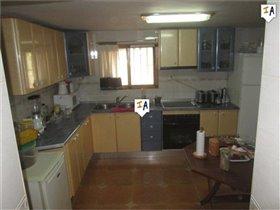 Image No.5-Ferme de 3 chambres à vendre à Fuensanta de Martos