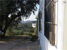 Image No.8-Ferme de 3 chambres à vendre à Fuensanta de Martos