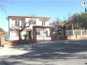 Image No.0-3 Bed Commercial for sale