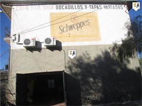 Image No.9-3 Bed Commercial for sale