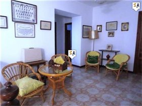 Image No.4-5 Bed House for sale