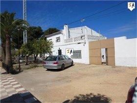 Image No.0-Maison de 3 chambres à vendre à Fuente de Piedra