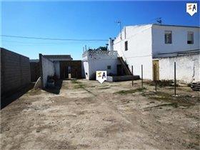 Image No.9-Maison de 3 chambres à vendre à Fuente de Piedra