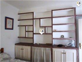 Image No.10-Maison de 3 chambres à vendre à Fuente de Piedra