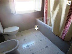 Image No.12-Maison de 3 chambres à vendre à Fuente de Piedra